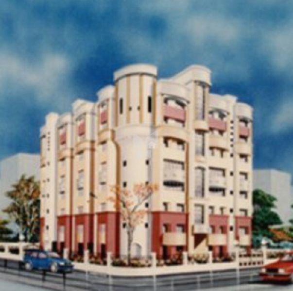 Fairmont Sun Moon Apartment - Project Images