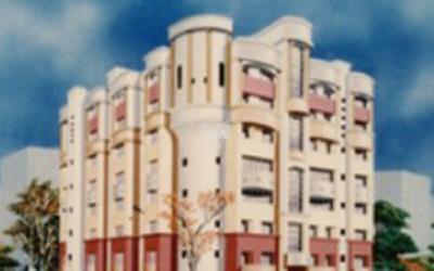 fairmont-sun-moon-apartment-elevation-photo-1fgd