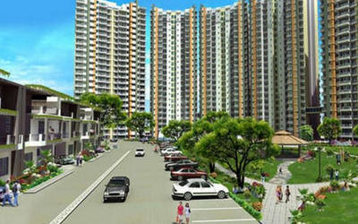 pal-city-park-in-sector-95-elevation-photo-1mwc