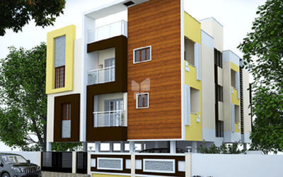 lavanya-enclave-in-madipakkam-elevation-photo-n5f