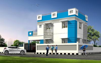 aarti-villas-bajanai-koil-street-in-vengaivasal-elevation-photo-1fz5
