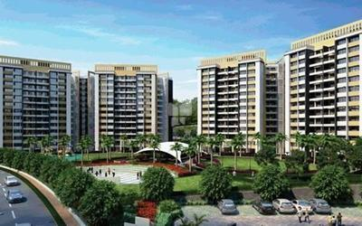 pride-mega-township-in-shindenagar-elevation-photo-fyn.