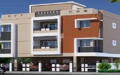 sai-lakshmi-apartments-in-chromepet-elevation-photo-1ofw