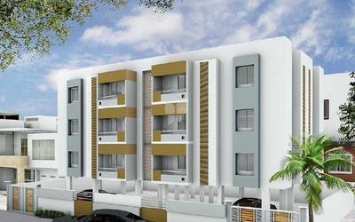 ramaniyam-kauveri-in-velachery-elevation-photo-1u2w