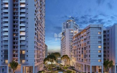 assetz-marq-in-whitefield-road-elevation-photo-1yi8