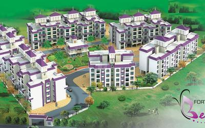 saomya-belleza-in-new-panvel-elevation-photo-1s5u