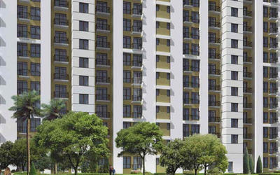 unitech-uniworld-gardens-in-sector-47-elevation-photo-1k8p