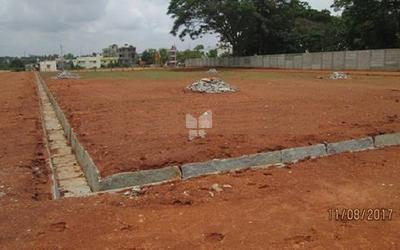 gks-samruddi-layout-in-yelahanka-road-elevation-photo-1v6e