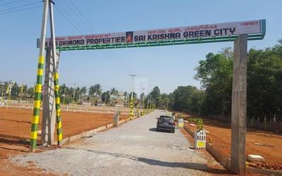 sai-krishna-green-city-in-nelamangala-master-plan-1uqv