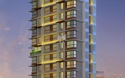 mohite-rajas-residency-in-ghatkopar-east-elevation-photo-rb2