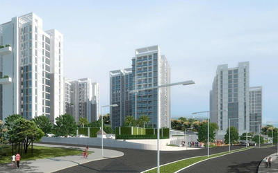 godrej-city-in-new-panvel-elevation-photo-xho