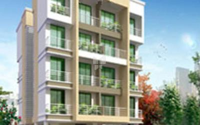 tejas-builders-and-developers-omkar-in-sector-9-ulwe-elevation-photo-kwv