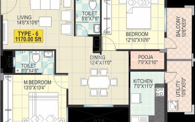 sohum-isiri-in-nallurhalli-floor-plan-2d-1ftc