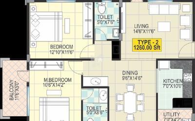 sohum-isiri-in-nallurhalli-floor-plan-2d-1fte
