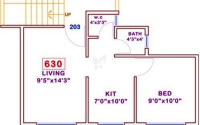 om-villa-in-nerul-sector-21-floor-plan-2d-zwx
