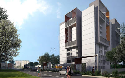upscale-golden-lotus-in-varthur-road-1jlf