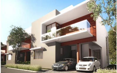 jrd-royale-villas-in-kovaipudur-elevation-photo-tdi