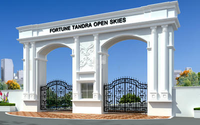 fortune-open-skies-in-kothur-elevation-photo-1yck
