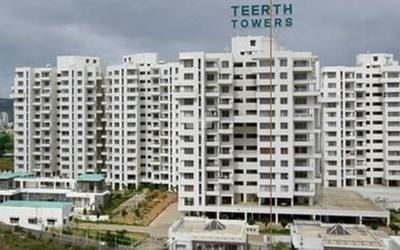 teerth-towers-in-veerbhadra-nagar-ald.