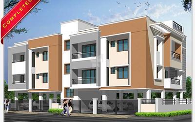 grn-amberwood-apartments-in-nanganallur-elevation-photo-cv6