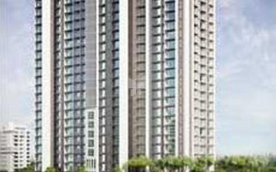 kabra-unnat-nagar-in-goregaon-west-elevation-photo-1tqz