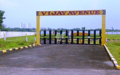 sri-vijay-avenue-in-kandigai-master-plan-tft