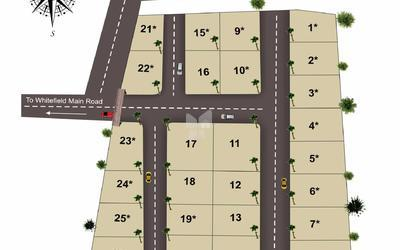 sizzle-it-meadows-in-whitefield-road-master-plan-1srk