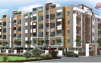 sree-bhoomi-neela-enclave-in-siruseri-elevation-photo-196l