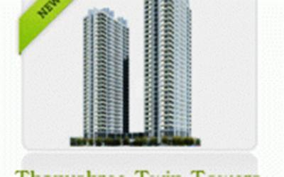 thanushree-twin-towers-in-sarjapur-elevation-photo-jsc