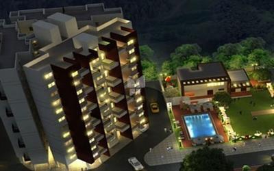 sanskruti-aditya-essencia-heights-in-balewadi-elevation-photo-17he