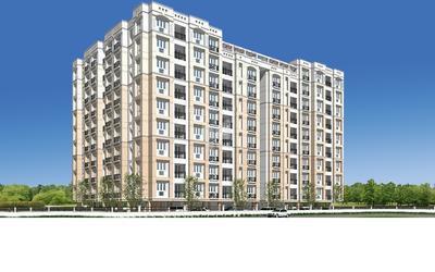 ceebros-shyamala-gardens-apartment-in-virugambakkam-elevation-photo-njy