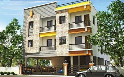vigneshwara-flats-in-kundrathur-1zko