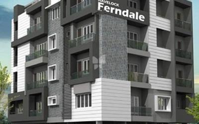 havelock-ferndale-in-hebbal-elevation-photo-1ph6