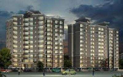 lalani-meadow-park-in-jogeshwari-west-elevation-photo-ydi