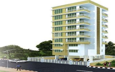 chaurang-heights-in-chembur-colony-elevation-photo-p5h
