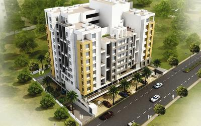 sanjeevani-prestige-avenue-in-pashan-elevation-photo-15w0