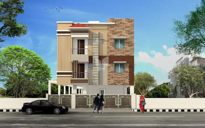 vijaysaras-vijay-manor-ramasamy-street-in-chromepet-elevation-photo-1sok