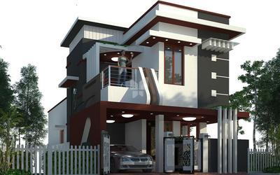green-nest-villas-in-k-vadamadurai-kqy