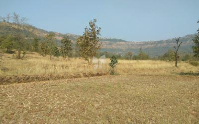 global-india-plots-in-uran-elevation-photo-1h6q