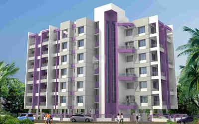 vishal-lonkar-residency-in-mundhwa-elevation-photo-1ehw