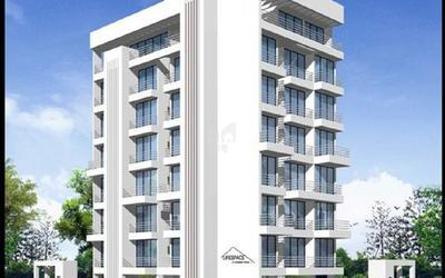 lifespace-legacy-in-sector-5-ulwe-elevation-photo-1zv2