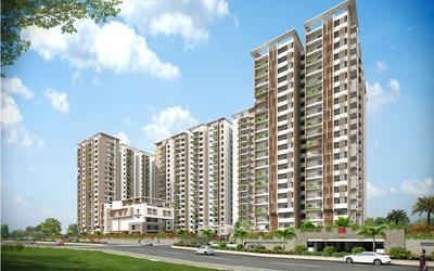 rajapushpa-regalia-in-gachibowli-elevation-photo-1cxe