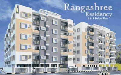 rangashree-residency-in-electronic-city-phase-i-elevation-photo-1azu