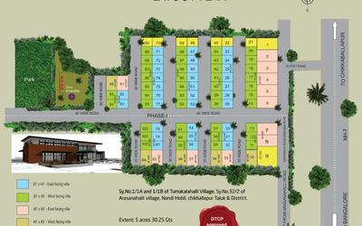 sitrus-meadows-in-chikkaballapur-7h2