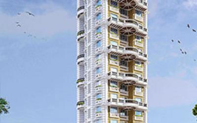 unispace-sodah-sadan-in-dadar-elevation-photo-10yt