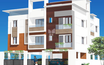 poomalai-naveens-in-tambaram-elevation-photo-nx6