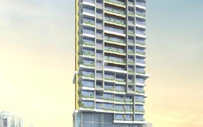 sambhav-classic-in-mahim-west-elevation-photo-lhi