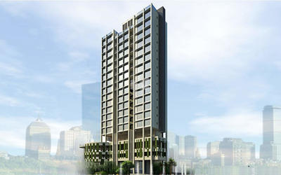 marathon-mblem-in-mulund-colony-elevation-photo-xyh.