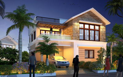 subishi-bliss-luxury-homes-in-mokila-elevation-photo-1hcv