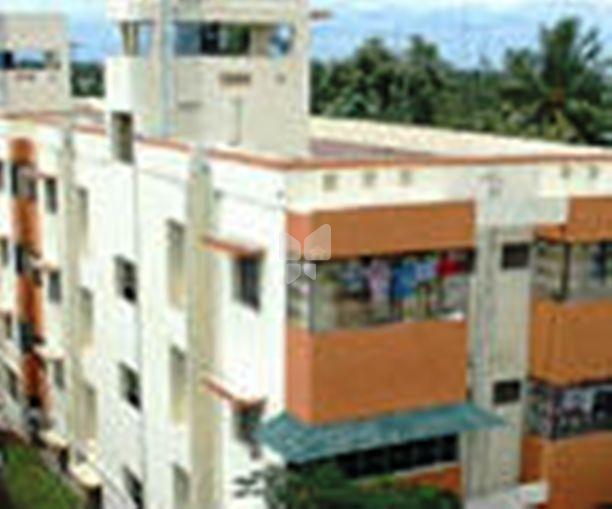 Sakthi Enclave - Project Images